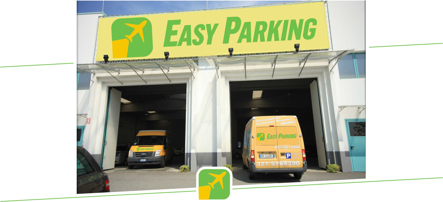 easy-parking-sfondo