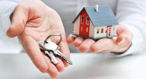 Come lavora un agente immobiliare per vendere un immobile?