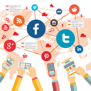 Social  media marketing: consigli vincenti!