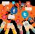 Social  media marketing: consigli vincenti!