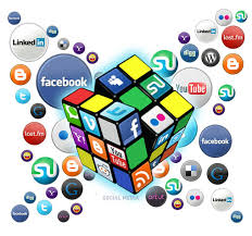 Social media marketing e i loro segreti