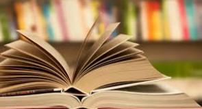 I libri sono il passato, il presente e il futuro dell'uomo.