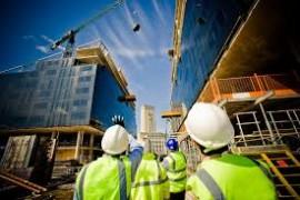 Consulenza ed assistenza tecnica finalizzate all'applicazione delle normative inerenti la tutela della salute e della sicurezza nei luoghi di lavoro.