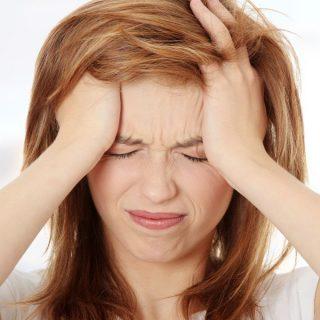 Emicrania nuove cure e consigli durante gli attacchi