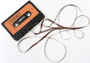 Music Demo? Ecco i consigli prima di spedire a Records Label