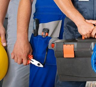 10 consigli per un efficace corso di formazione per la sicurezza dei lavoratori