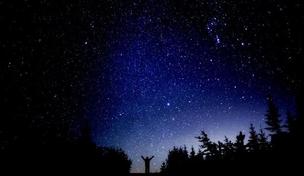 Il significato profondo di regalare una stella