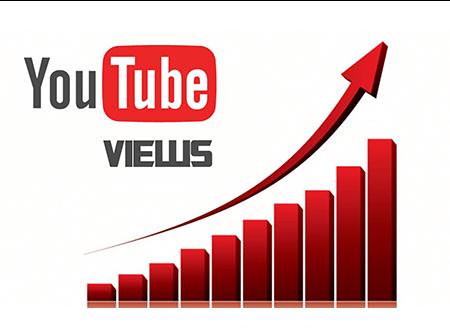 Comprare visite YouTube: i 5 vantaggi TOP!