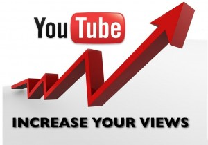 Visualizzazioni YouTube: 6 suggerimenti per andare verso la strada giusta.