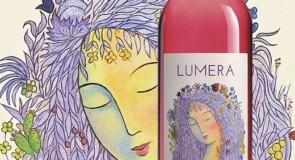 Vino rosè Lumera 2014 Donnafugata: curiosità e descrizione organolettica.