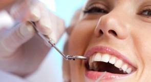 Ortodontista: chi è e perchè è importante?