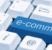 Registrare un dominio.it per la tua azienda, una possibilità per farsi pubblicità