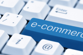 Consigli per intraprendere un business on-line efficiente e a costi contenuti
