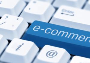Consigli per intraprendere un business on-line efficiente e a costi contenuti