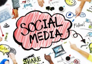 Come attuare una buona strategia di social marketing