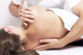 Di cosa si occupa l'osteopatia