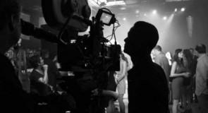 Realizzare un film indipendente, tutto quello che c'è da sapere