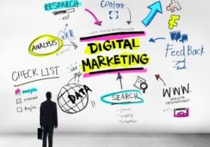 In che modo la pubblicità televisiva aiuta il tuo marketing digitale