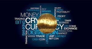 Crypto e report sulle monete virtuali, il cryptotrader.