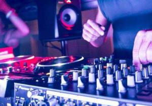 L'evoluzione del DJ, cosa deve sapere far oggi?