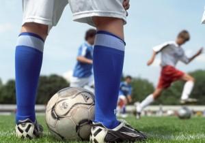 Diventare calciatore, gli step e quanto guadagna un professionista