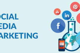 Come attuare una strategia di social media marketing vincente