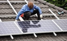 Cos'è il Conto Energia e come installare i pannelli fotovoltaici