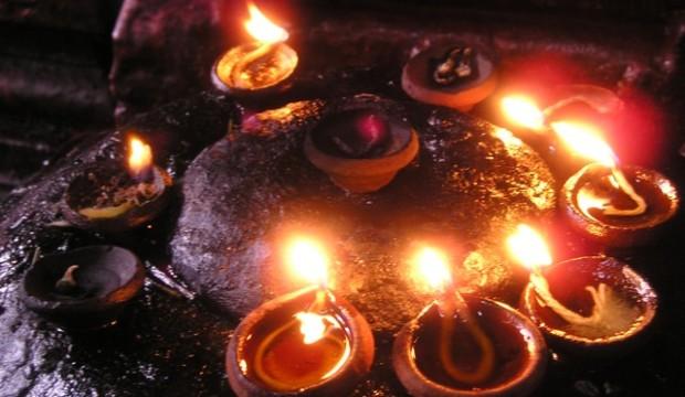 Il rituale d'amore, come recuperare la persona amata