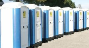 Come richiedere un preventivo per il noleggio dei bagni chimici?