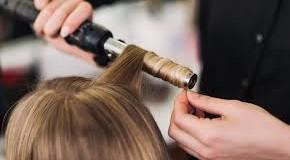 Come prendersi cura dei capelli con i prodotti Ghd