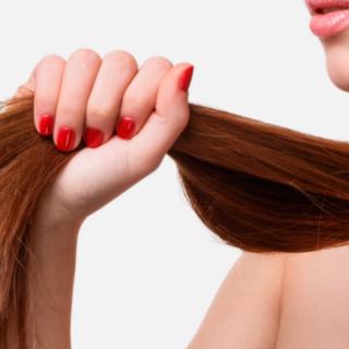 Prenditi cura dei tuoi capelli con questi consigli e i migliori prodotti Kerastase