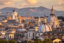Cosa vedere a Roma durante una vacanza breve