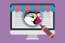 Consigli SEO per il tuo sito in PrestaShop