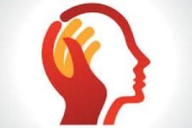 Credito Welfare, da oggi può essere usato per il proprio benessere psicologico su Psicologi.me