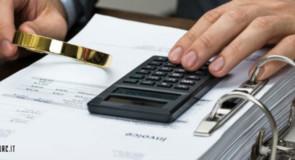 Indagini patrimoniali: cosa sono?