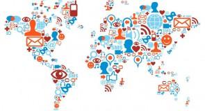 La nuova frontiera del social marketing