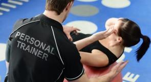 Consigli sulla scelta del personal trainer