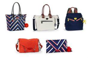 Kipling-Kaeon-bag-collection