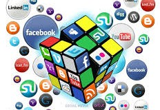 Social media marketing e i loro segreti