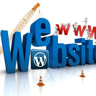Realizzazione di un sito web: 9 consigli da sapere!