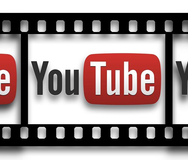 Comprare visite Youtube per diventare subito famosi su Youtube
