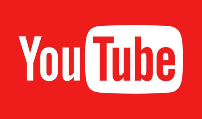 Come funziona la compravendita di visualizzazioni su Youtube?