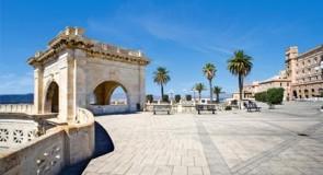 Cosa vedere a Cagliari