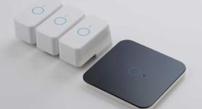 I pulsanti in casa diventano smart, li gestisci con una app!