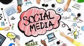 Come attuare una buona strategia di social marketing