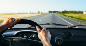 Noleggio lungo termine veicoli commerciali, perché conviene? I vantaggi nel dettaglio