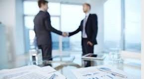 Chi è il consulente finanziario e di cosa si occupa?
