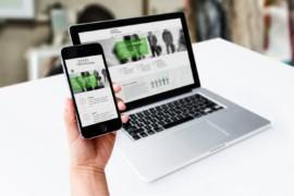 Come realizzare un sito web, consigli utili