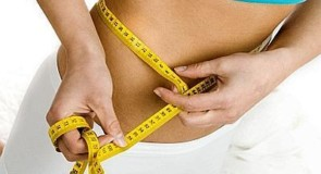 Perdere peso con frullati e barrette