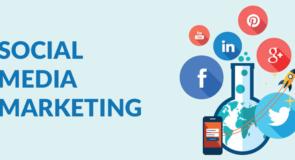 Come attuare una strategia di social media marketing vincente
